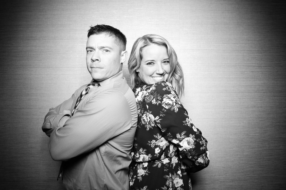 St_Patricks_Day_Wedding_Photo_Booth_Tinley_Park_Odyssey_Country_Club_09.jpg
