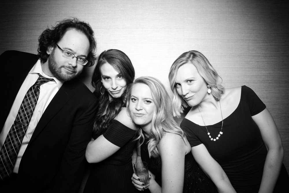 St_Patricks_Day_Wedding_Photo_Booth_Tinley_Park_Odyssey_Country_Club_12.jpg