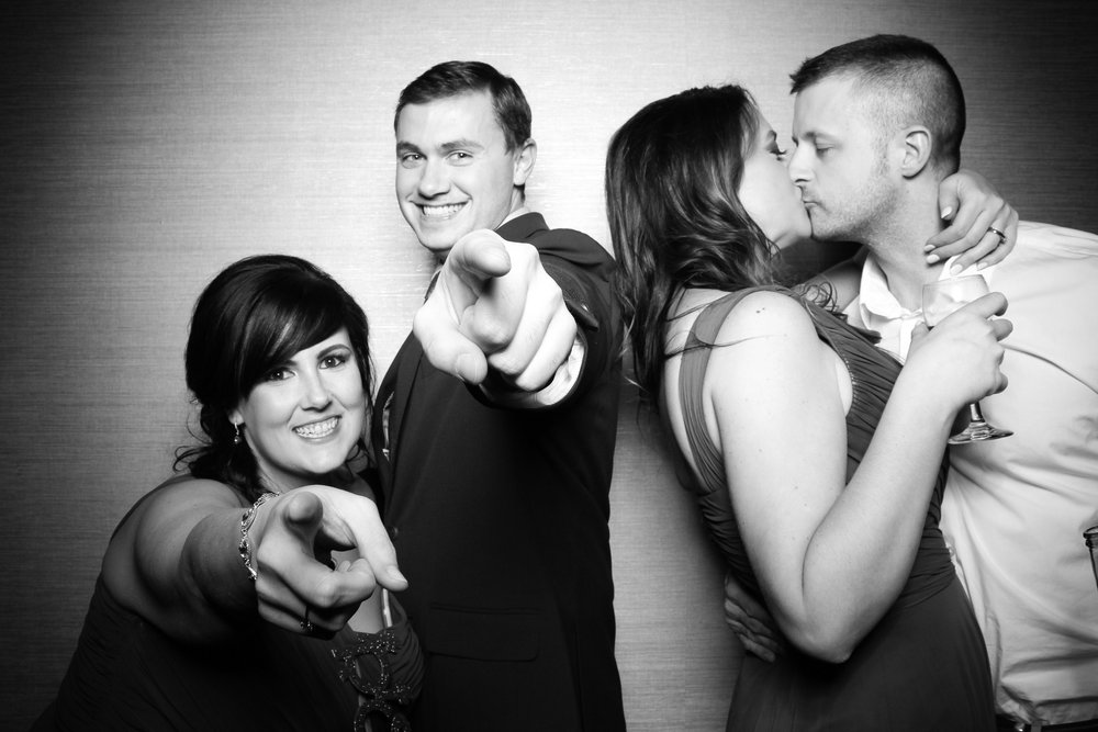 St_Patricks_Day_Wedding_Photo_Booth_Tinley_Park_Odyssey_Country_Club_14.jpg