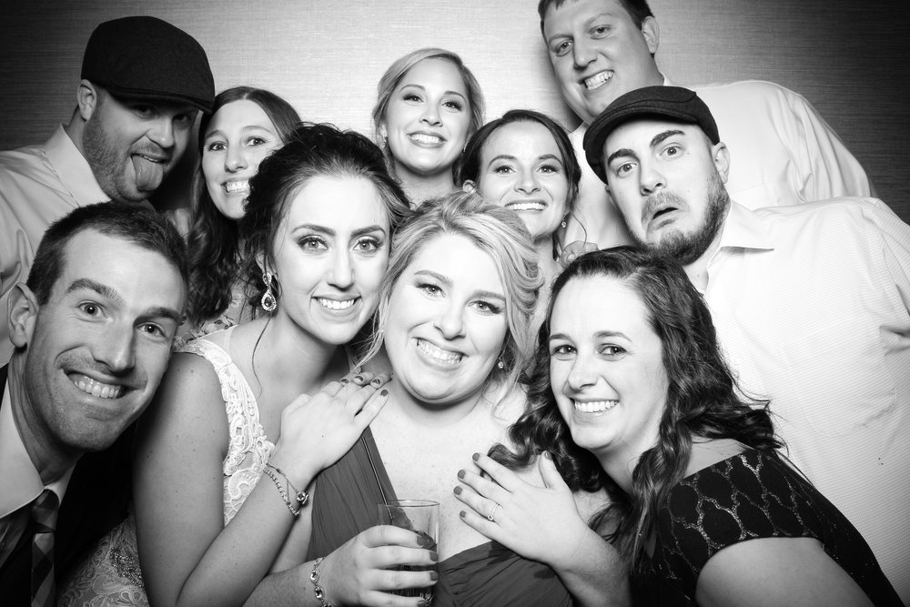 St_Patricks_Day_Wedding_Photo_Booth_Tinley_Park_Odyssey_Country_Club_16.jpg