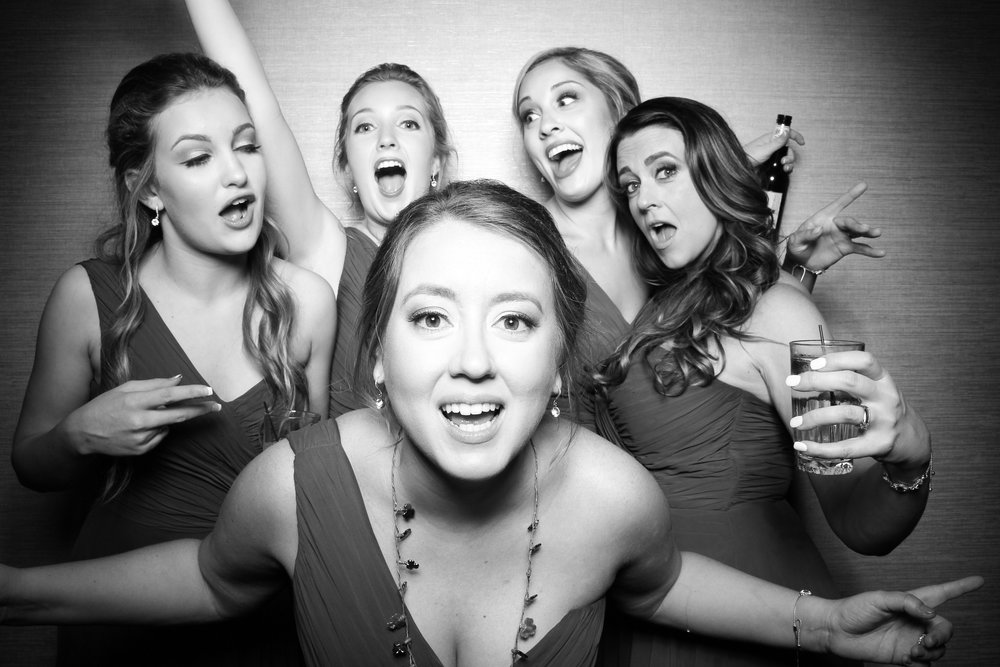 St_Patricks_Day_Wedding_Photo_Booth_Tinley_Park_Odyssey_Country_Club_18.jpg