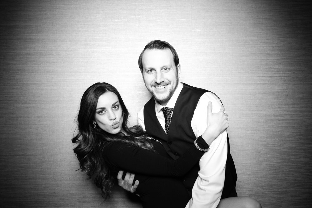 St_Patricks_Day_Wedding_Photo_Booth_Tinley_Park_Odyssey_Country_Club_21.jpg