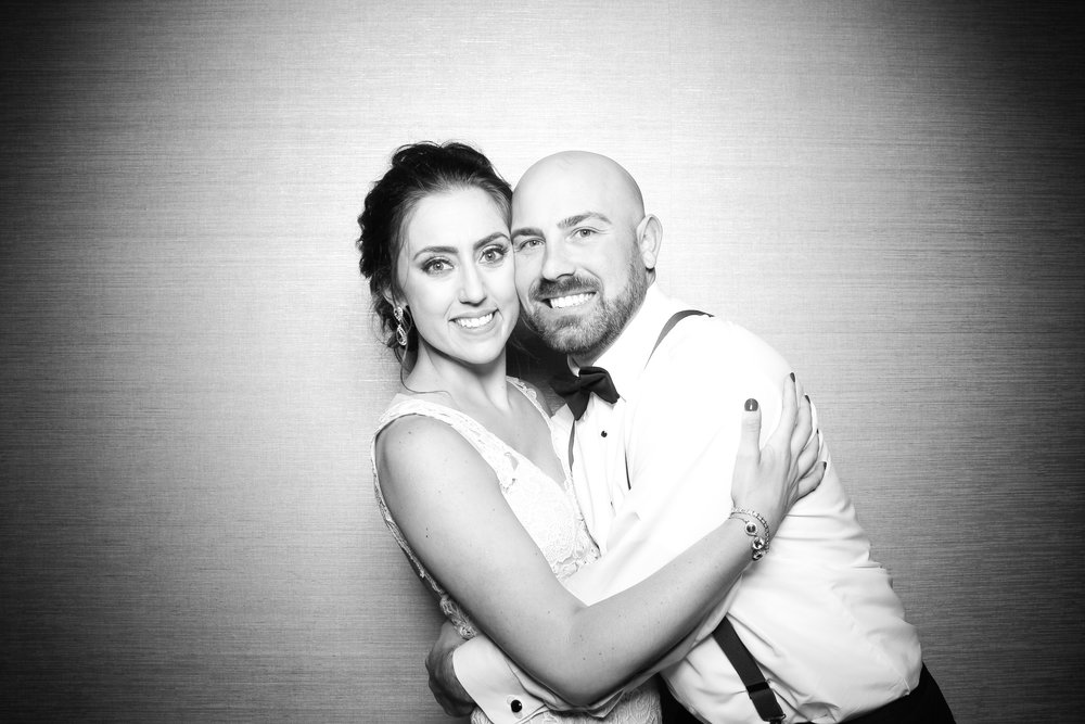 St_Patricks_Day_Wedding_Photo_Booth_Tinley_Park_Odyssey_Country_Club_23.jpg