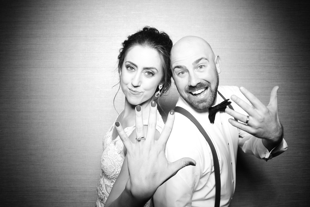 St_Patricks_Day_Wedding_Photo_Booth_Tinley_Park_Odyssey_Country_Club_25.jpg