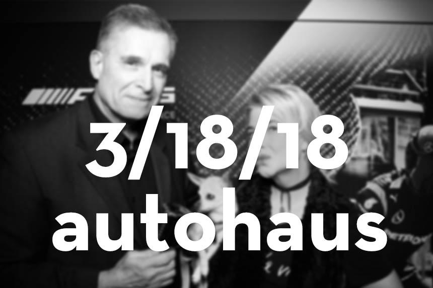 031818_autohaus.jpg
