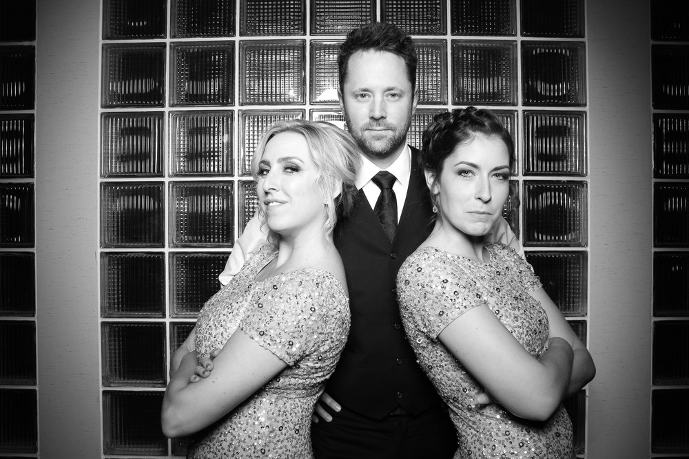 Thompson_Hotel_Chicago_Wedding_Photo_Booth_Rental_02.jpg
