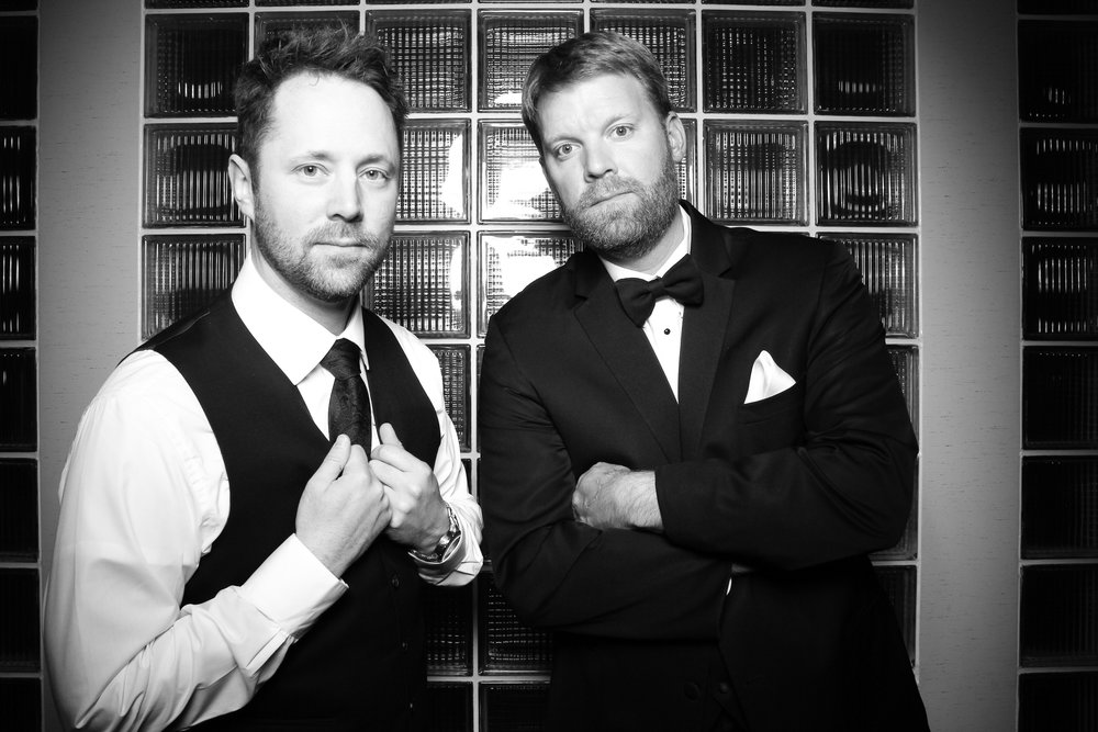 Thompson_Hotel_Chicago_Wedding_Photo_Booth_Rental_03.jpg