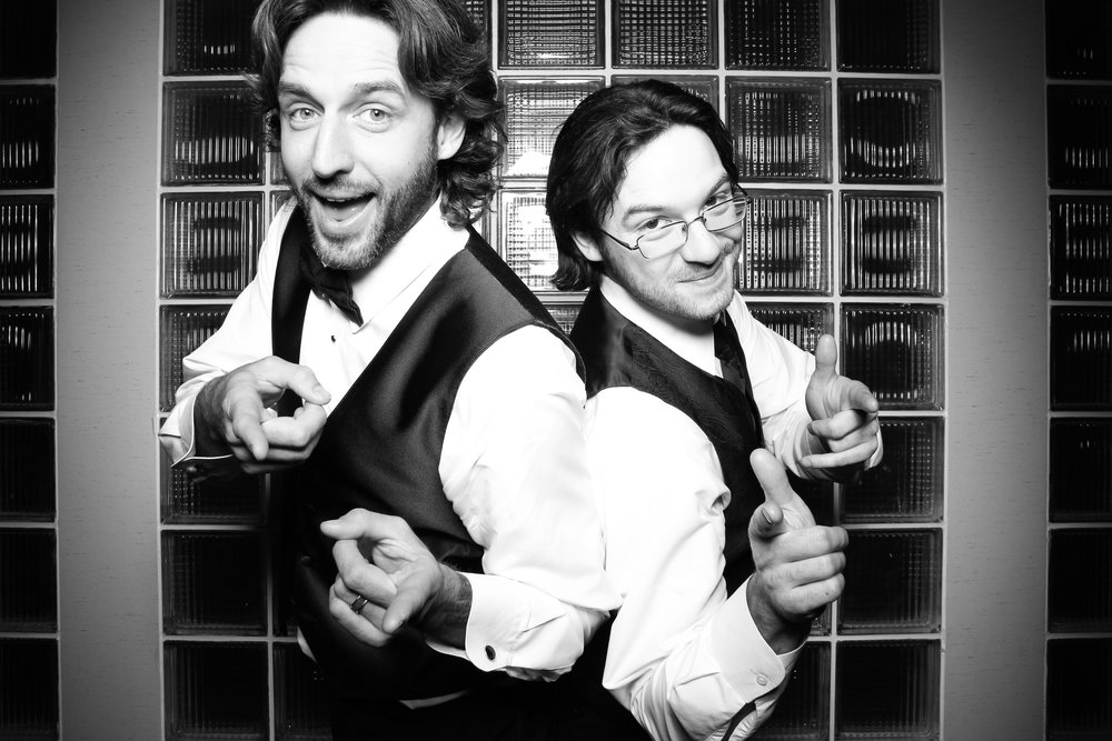 Thompson_Hotel_Chicago_Wedding_Photo_Booth_Rental_06.jpg