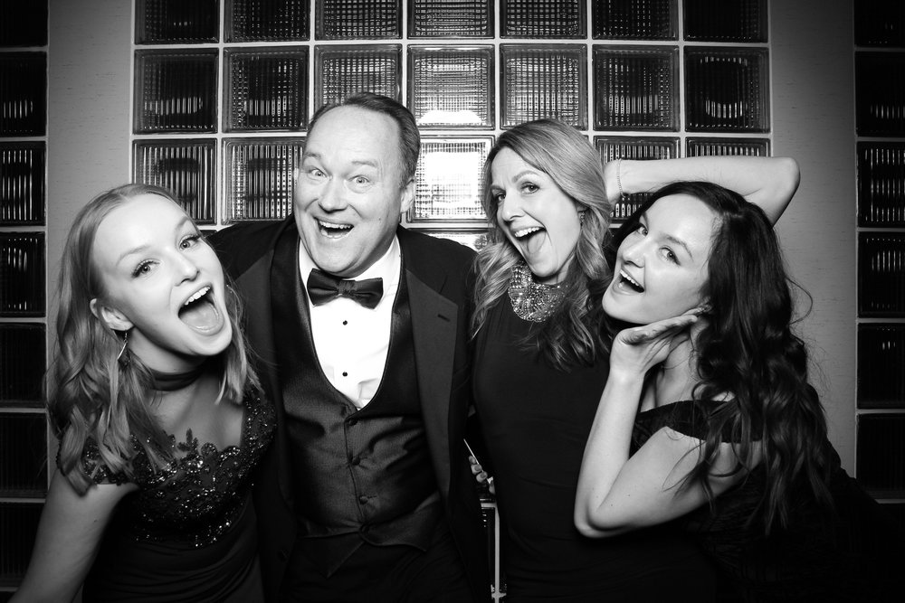 Thompson_Hotel_Chicago_Wedding_Photo_Booth_Rental_05.jpg