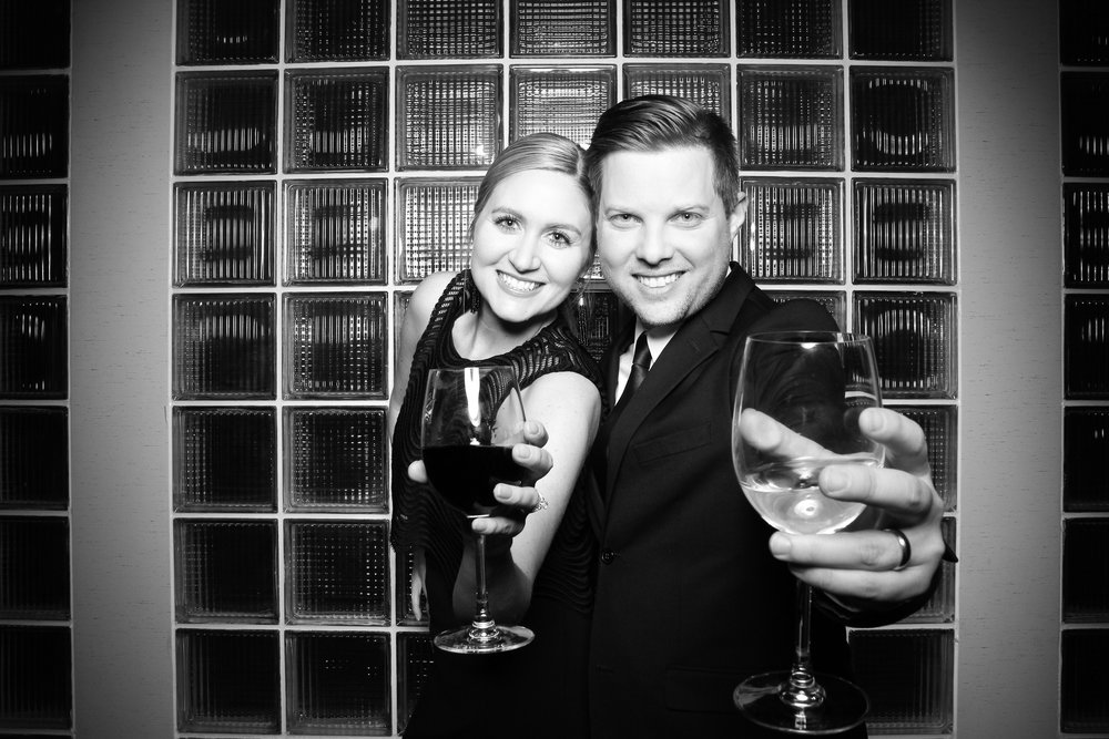 Thompson_Hotel_Chicago_Wedding_Photo_Booth_Rental_10.jpg