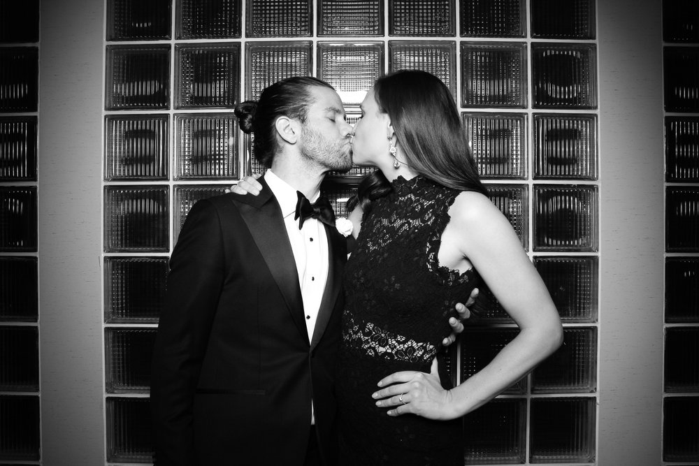 Thompson_Hotel_Chicago_Wedding_Photo_Booth_Rental_11.jpg