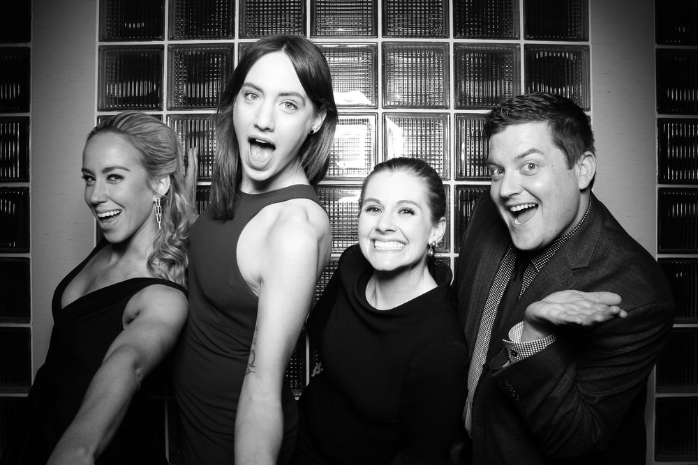Thompson_Hotel_Chicago_Wedding_Photo_Booth_Rental_09.jpg