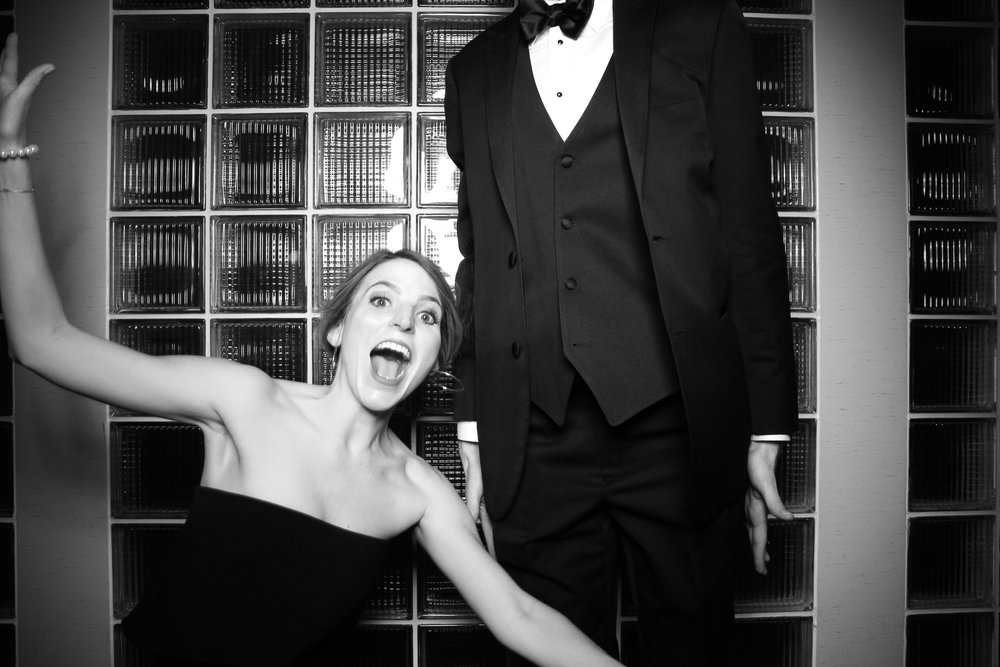 Thompson_Hotel_Chicago_Wedding_Photo_Booth_Rental_14.jpg