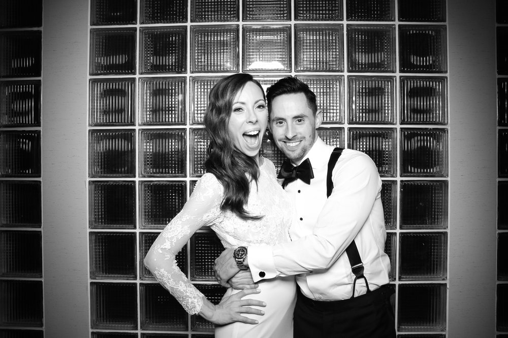 Thompson_Hotel_Chicago_Wedding_Photo_Booth_Rental_15.jpg