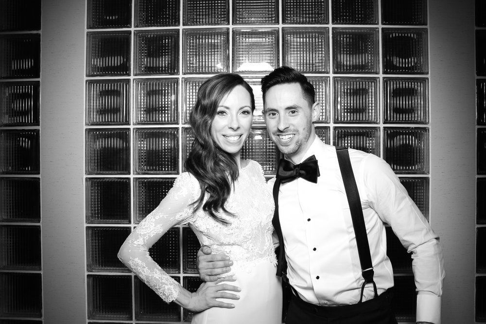 Thompson_Hotel_Chicago_Wedding_Photo_Booth_Rental_17.jpg