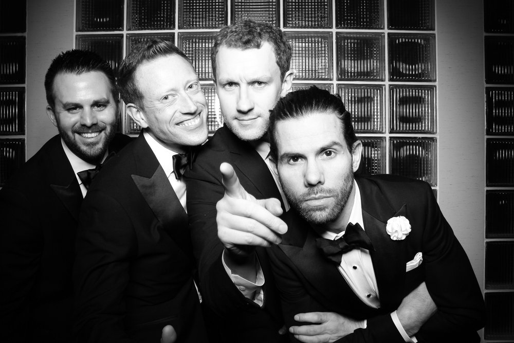Thompson_Hotel_Chicago_Wedding_Photo_Booth_Rental_19.jpg