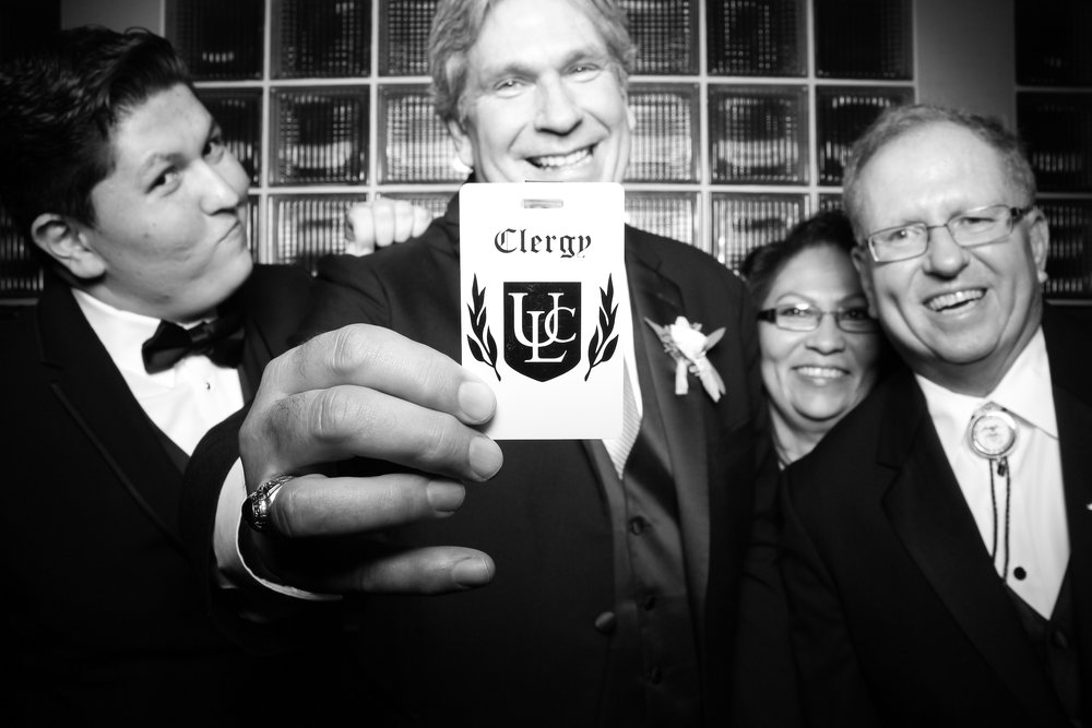 Thompson_Hotel_Chicago_Wedding_Photo_Booth_Rental_20.jpg