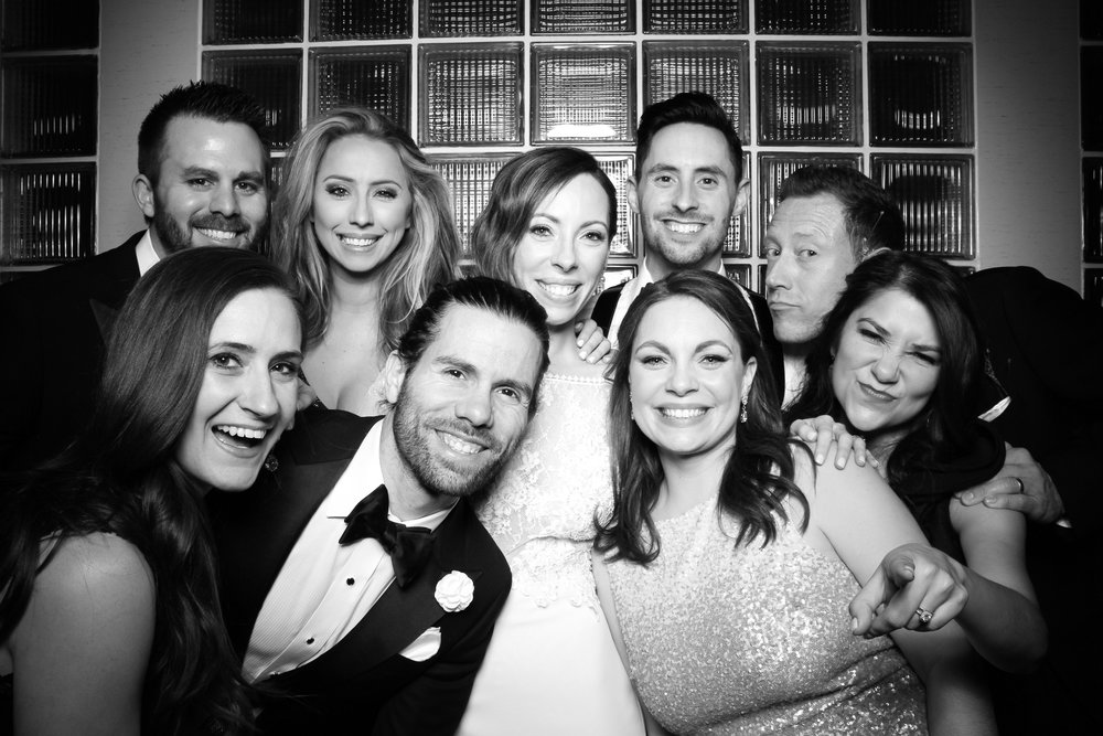 Thompson_Hotel_Chicago_Wedding_Photo_Booth_Rental_18.jpg