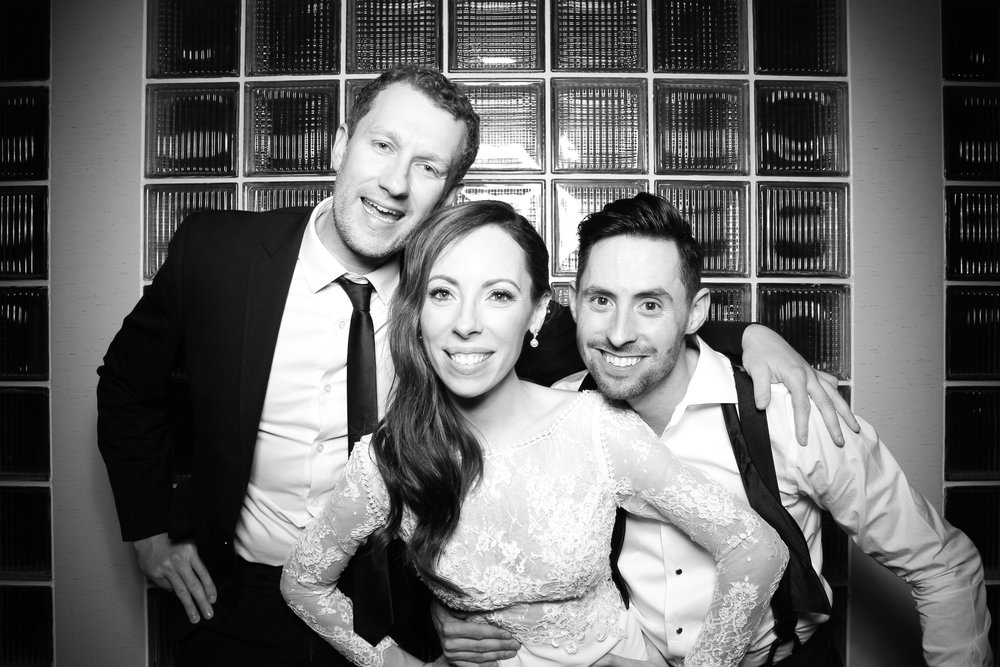 Thompson_Hotel_Chicago_Wedding_Photo_Booth_Rental_22.jpg