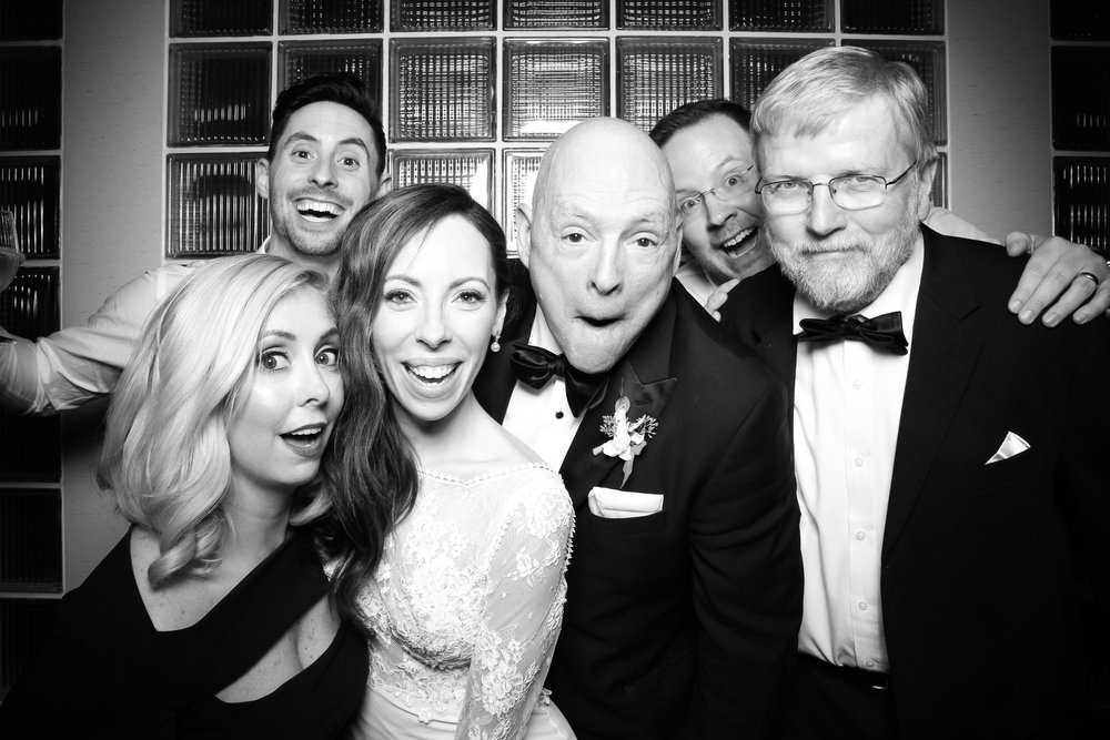 Thompson_Hotel_Chicago_Wedding_Photo_Booth_Rental_23.jpg