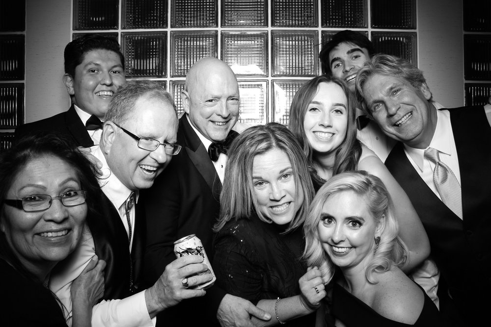 Thompson_Hotel_Chicago_Wedding_Photo_Booth_Rental_26.jpg