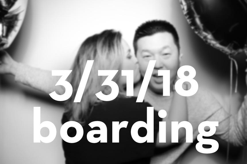 033118_boarding.jpg