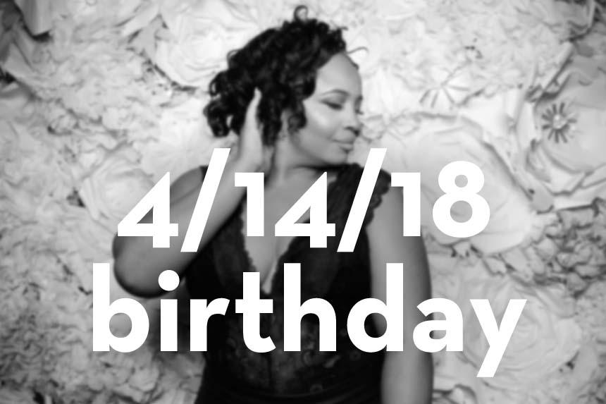 041418_Birthday.jpg