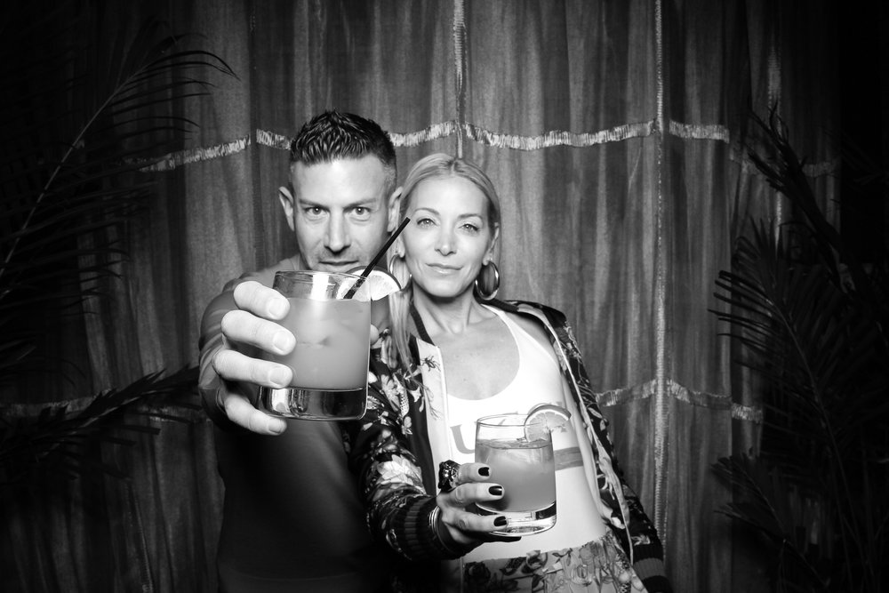 Chicago_Birthday_Party_Photo_Booth_01.jpg