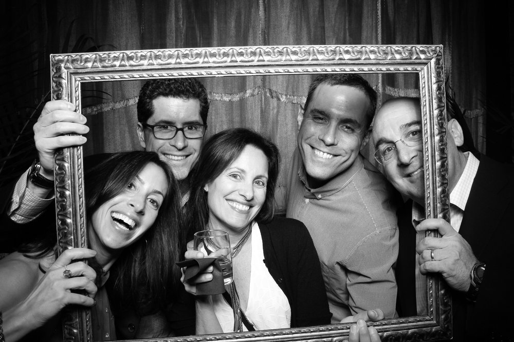 Chicago_Birthday_Party_Photo_Booth_06.jpg