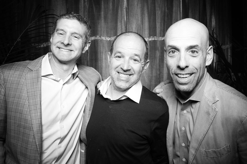 Chicago_Birthday_Party_Photo_Booth_05.jpg