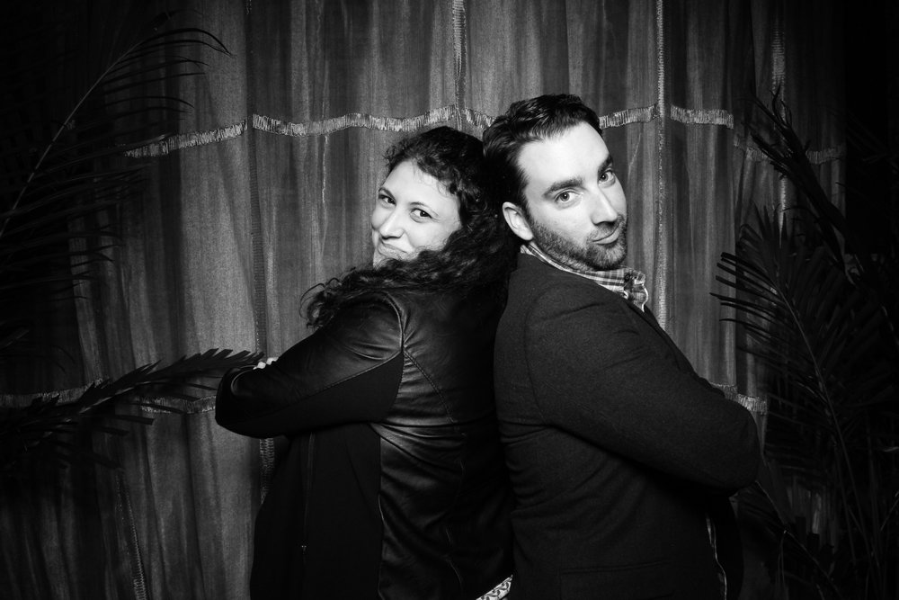 Chicago_Birthday_Party_Photo_Booth_08.jpg