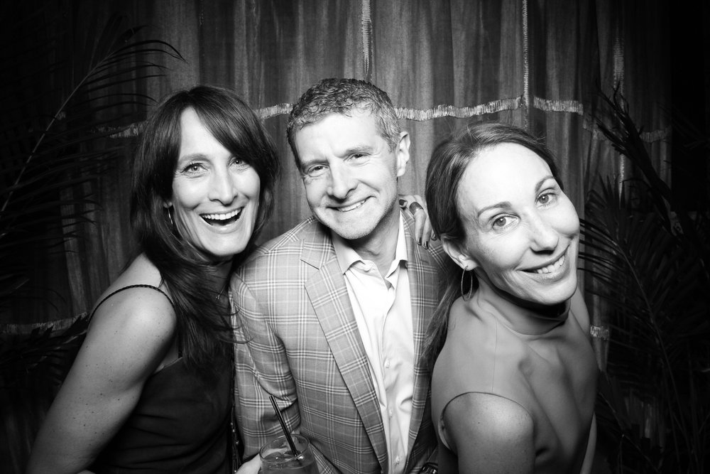 Chicago_Birthday_Party_Photo_Booth_09.jpg
