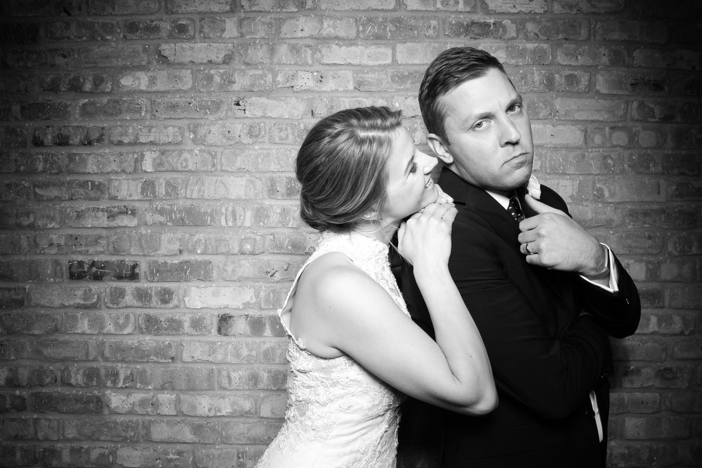 Loft_Lucia_Wedding_Photo_Booth_West_Loop_02.jpg