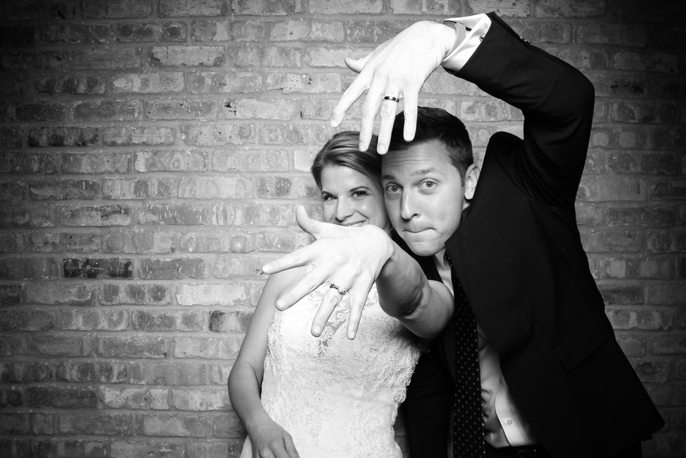 Loft_Lucia_Wedding_Photo_Booth_West_Loop_01.jpg