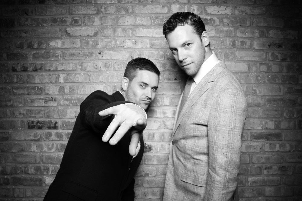 Loft_Lucia_Wedding_Photo_Booth_West_Loop_07.jpg