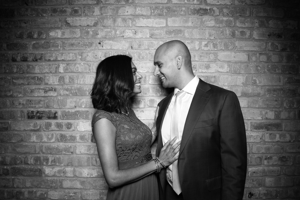 Loft_Lucia_Wedding_Photo_Booth_West_Loop_05.jpg