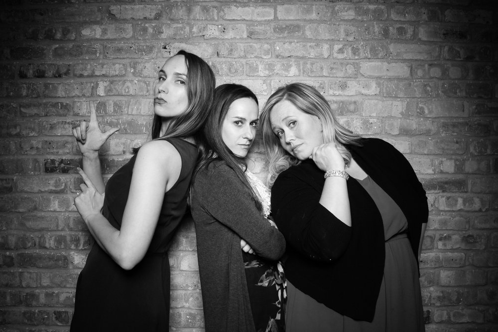 Loft_Lucia_Wedding_Photo_Booth_West_Loop_08.jpg