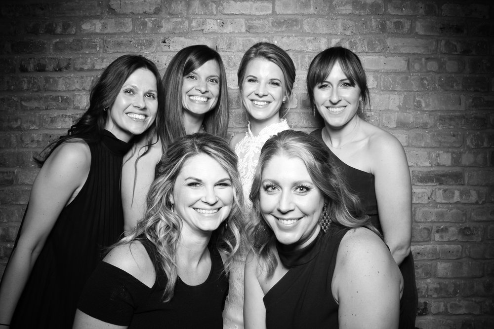 Loft_Lucia_Wedding_Photo_Booth_West_Loop_10.jpg