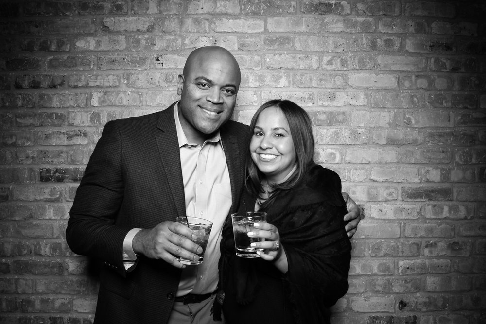 Loft_Lucia_Wedding_Photo_Booth_West_Loop_11.jpg
