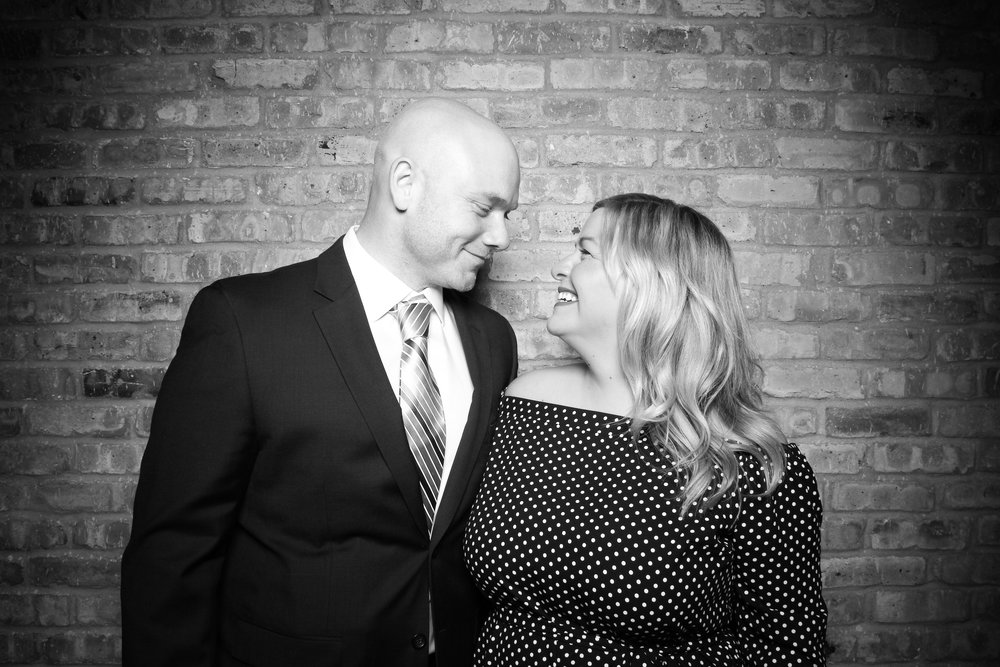 Loft_Lucia_Wedding_Photo_Booth_West_Loop_14.jpg
