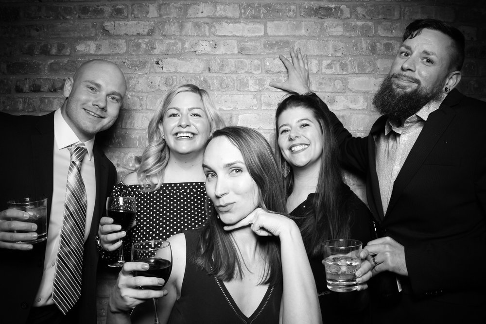 Loft_Lucia_Wedding_Photo_Booth_West_Loop_15.jpg