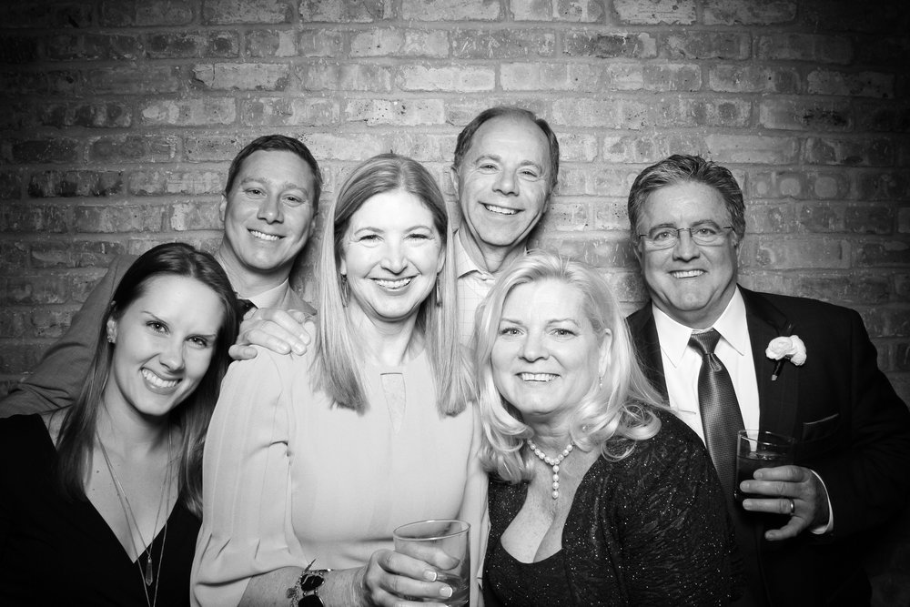 Loft_Lucia_Wedding_Photo_Booth_West_Loop_16.jpg
