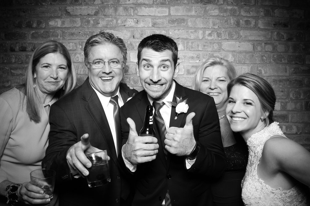 Loft_Lucia_Wedding_Photo_Booth_West_Loop_18.jpg