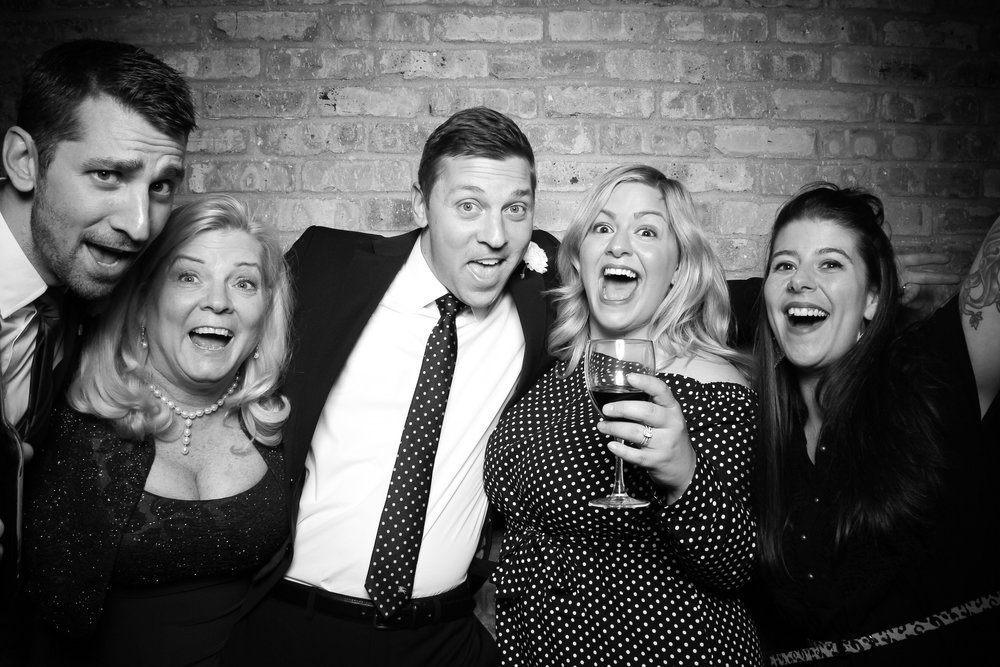 Loft_Lucia_Wedding_Photo_Booth_West_Loop_21.jpg