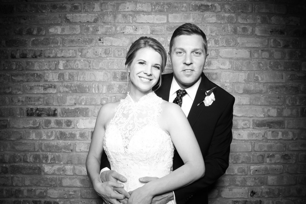 Loft_Lucia_Wedding_Photo_Booth_West_Loop_19.jpg