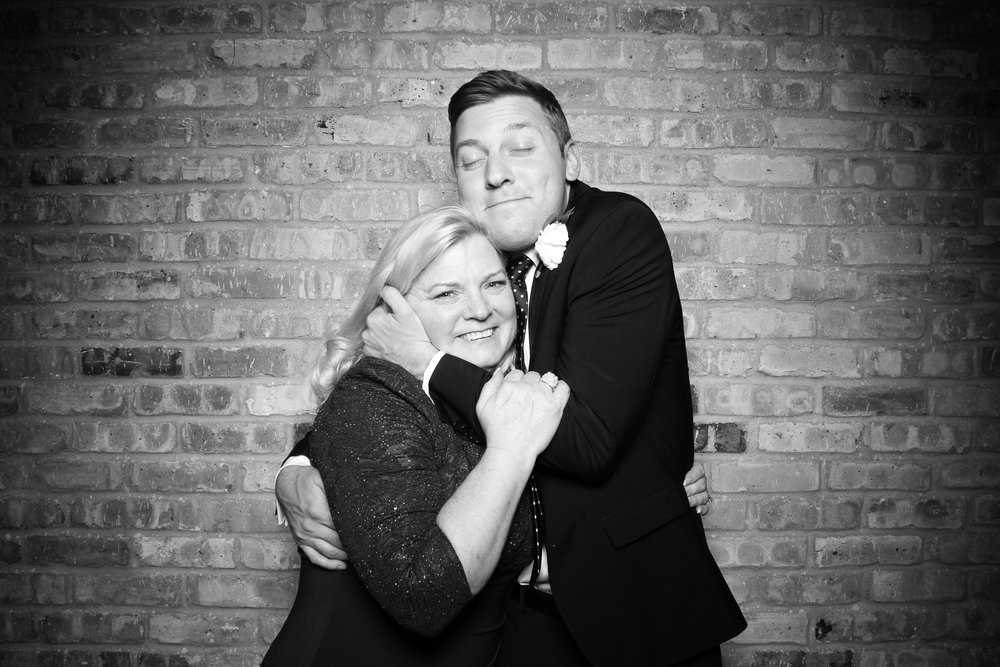 Loft_Lucia_Wedding_Photo_Booth_West_Loop_22.jpg