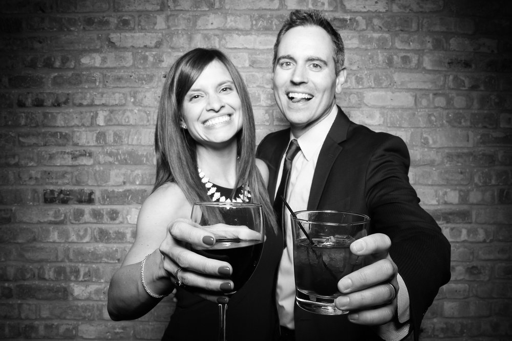 Loft_Lucia_Wedding_Photo_Booth_West_Loop_24.jpg