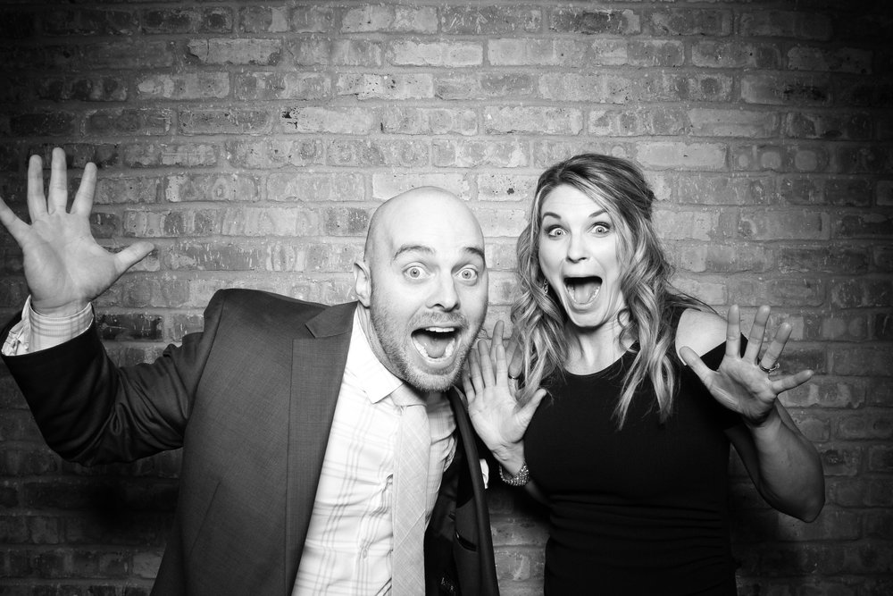 Loft_Lucia_Wedding_Photo_Booth_West_Loop_23.jpg