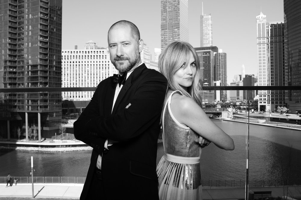 Gibsons_Italia_Corporate_Event_Photo_Booth_Rooftop_01.jpg