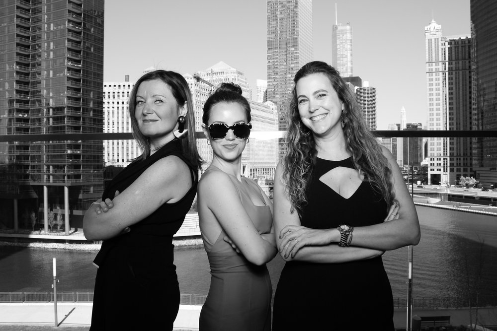 Gibsons_Italia_Corporate_Event_Photo_Booth_Rooftop_02.jpg